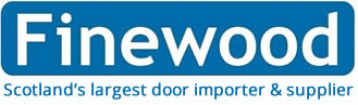 Internal and External Doors Scotland