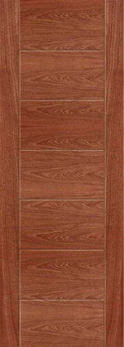 Internal Sapele 990 Door Prefinished