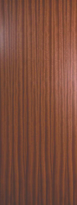 Internal Sapele FD30 Fire Door Prefinished & Internal Sapele Door Prefinished | Finewood
